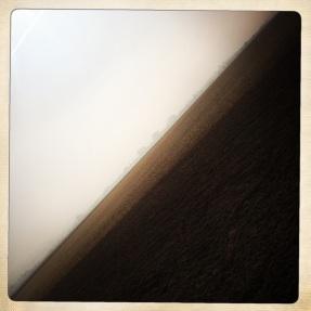 Event Horizon.