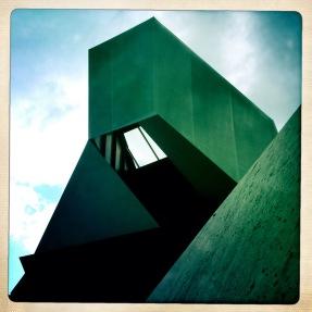 Wolkenturm Grafenegg