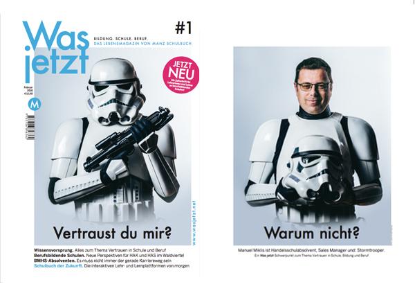 Was jetzt-Magazin