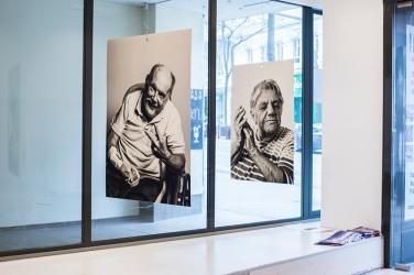 Stefan-Schlögl-Chris-Mavric-Ausstellung-Popupzentrale-04