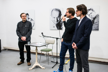Stefan-Schlögl-Chris-Mavric-Ausstellung-Popupzentrale-10