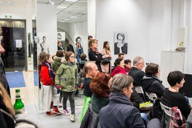 Stefan-Schlögl-Chris-Mavric-Ausstellung-Popupzentrale-13