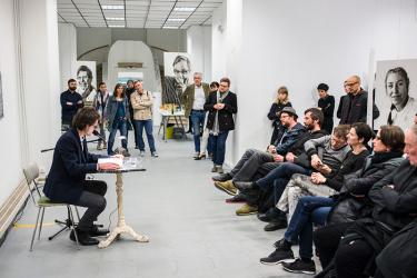 Stefan-Schlögl-Chris-Mavric-Ausstellung-Popupzentrale-21
