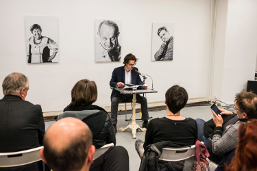 Stefan-Schlögl-Chris-Mavric-Ausstellung-Popupzentrale-22