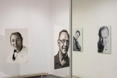 Stefan-Schlögl-Chris-Mavric-Ausstellung-Popupzentrale-25