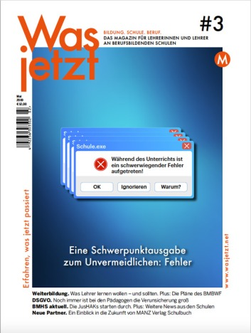 Wasjetzt-Magazin-0119-Manz-1