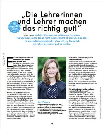 Wasjetzt-Magazin-0119-Manz-10