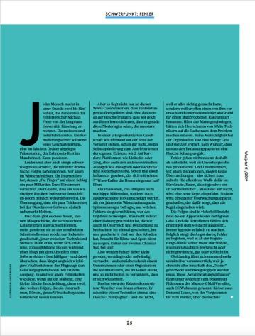 Wasjetzt-Magazin-0119-Manz-12