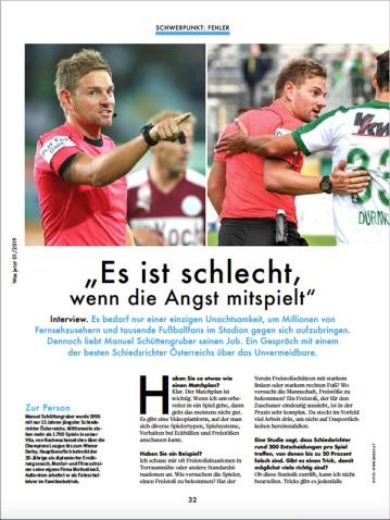 Wasjetzt-Magazin-0119-Manz-14