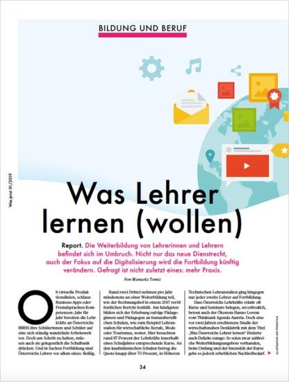 Wasjetzt-Magazin-0119-Manz-15
