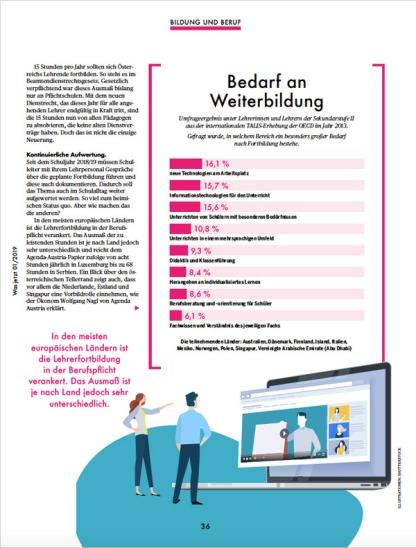 Wasjetzt-Magazin-0119-Manz-17