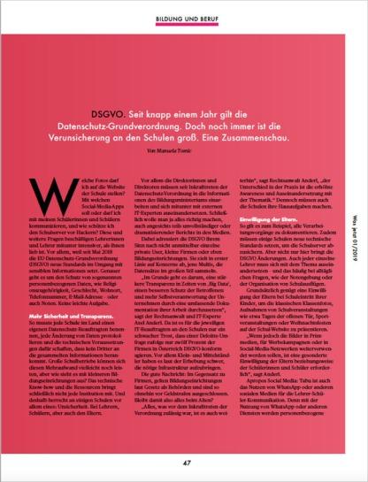 Wasjetzt-Magazin-0119-Manz-19
