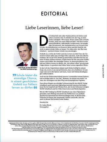 Wasjetzt-Magazin-0119-Manz-2