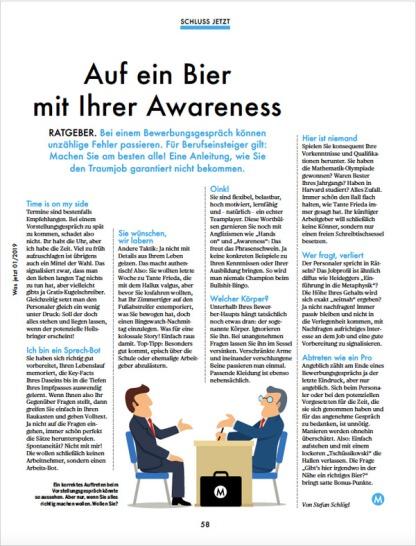 Wasjetzt-Magazin-0119-Manz-21