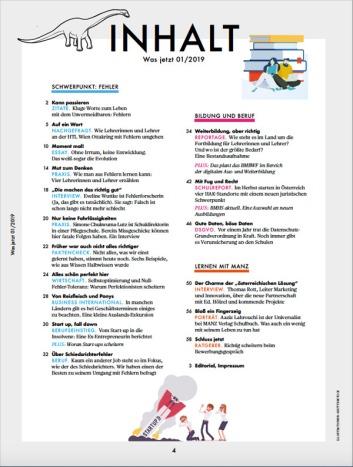 Wasjetzt-Magazin-0119-Manz-3