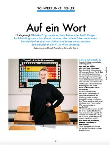 Wasjetzt-Magazin-0119-Manz-4