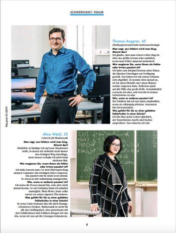 Wasjetzt-Magazin-0119-Manz-5