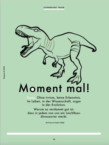 Wasjetzt-Magazin-0119-Manz-6