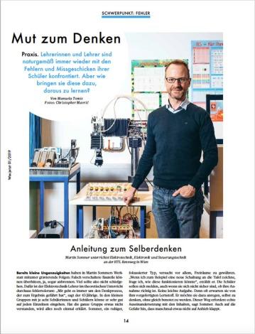 Wasjetzt-Magazin-0119-Manz-8