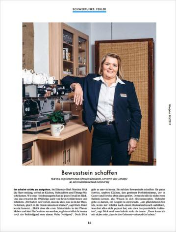 Wasjetzt-Magazin-0119-Manz-9