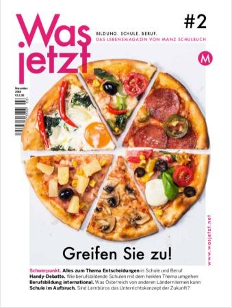 Wasjetzt-Magazin-0218-Manz-1