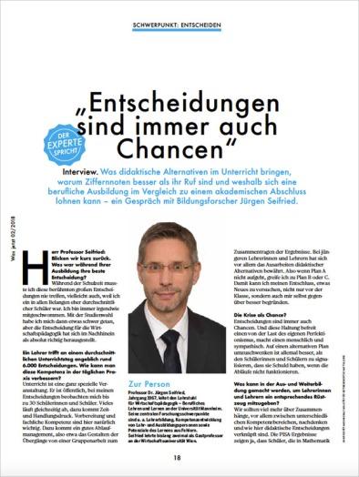 Wasjetzt-Magazin-0218-Manz-10