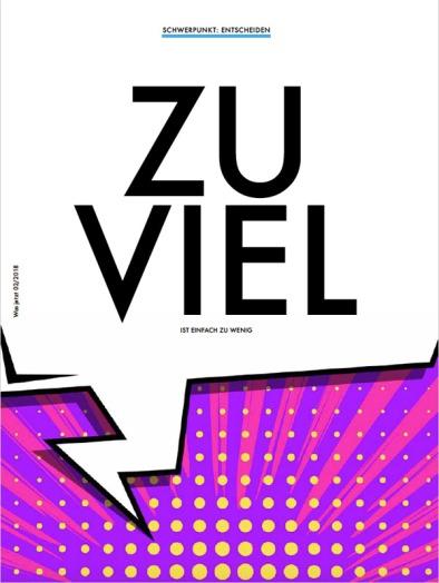 Wasjetzt-Magazin-0218-Manz-11