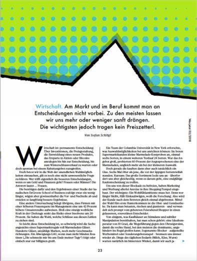Wasjetzt-Magazin-0218-Manz-12