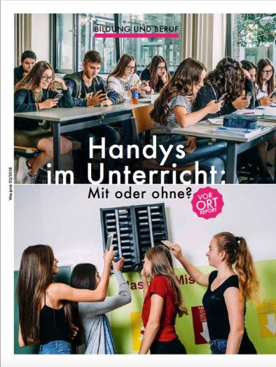 Wasjetzt-Magazin-0218-Manz-13