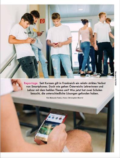 Wasjetzt-Magazin-0218-Manz-14