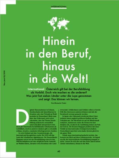 Wasjetzt-Magazin-0218-Manz-15