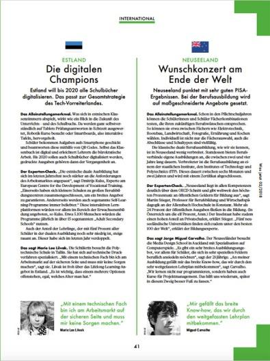 Wasjetzt-Magazin-0218-Manz-16