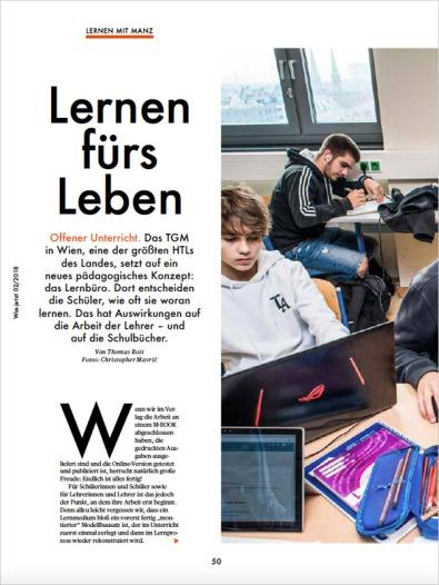 Wasjetzt-Magazin-0218-Manz-17