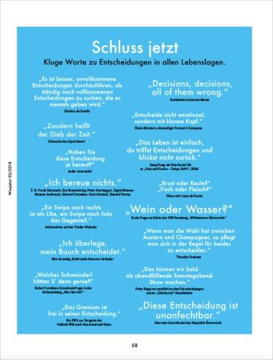 Wasjetzt-Magazin-0218-Manz-19