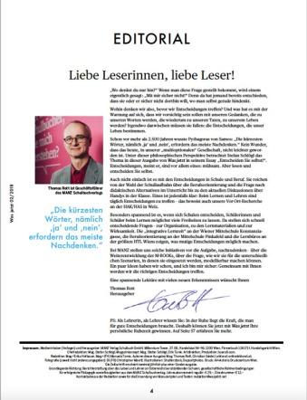 Wasjetzt-Magazin-0218-Manz-2