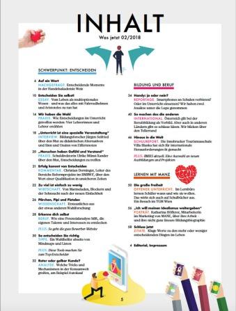 Wasjetzt-Magazin-0218-Manz-3