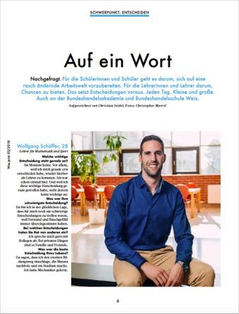 Wasjetzt-Magazin-0218-Manz-4