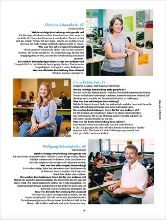 Wasjetzt-Magazin-0218-Manz-5