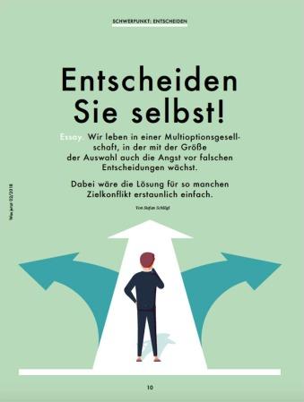 Wasjetzt-Magazin-0218-Manz-6
