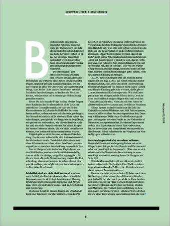 Wasjetzt-Magazin-0218-Manz-7