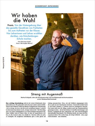 Wasjetzt-Magazin-0218-Manz-8