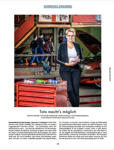 Wasjetzt-Magazin-0218-Manz-9