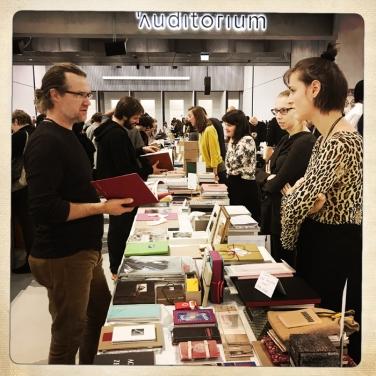 Viennna-Art-Book-Fair-Schloegl-Mavric-1